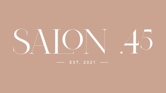 Salon .45