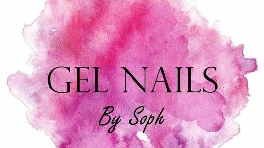 Gel Nails By Soph