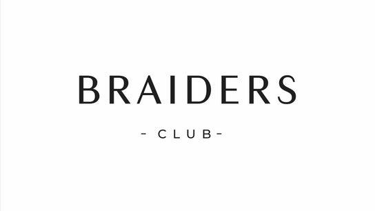 Braiders Club