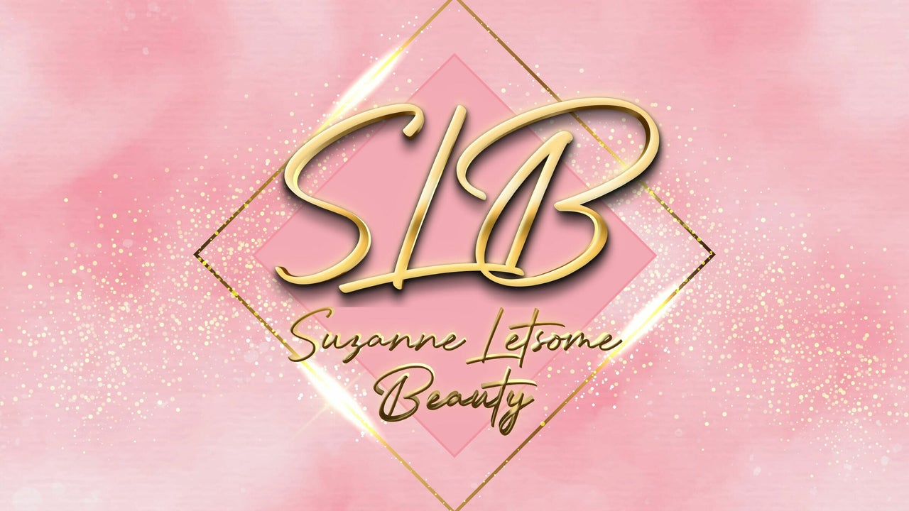 Suzanne Letsome Beauty