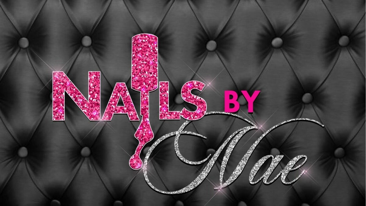 Nails By Nae