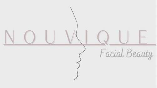 Nouvique facial beauty