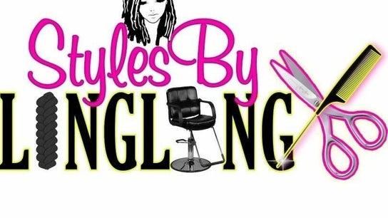 Stylesbylingling