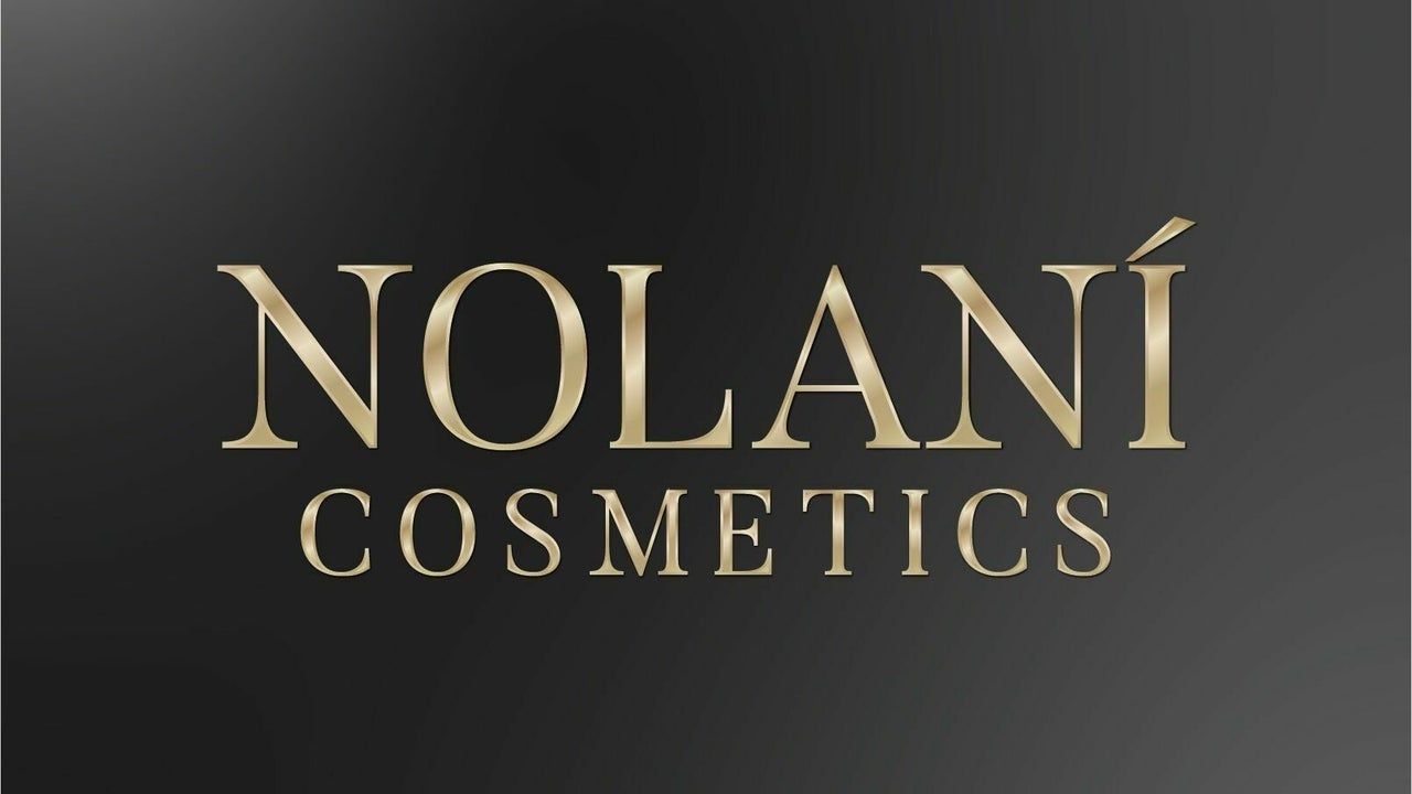 Nolaní Cosmetics