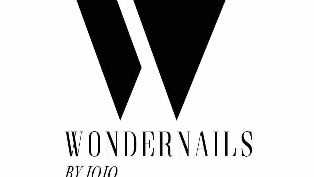 Wondernails by Jojo