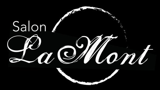 Salon LaMont