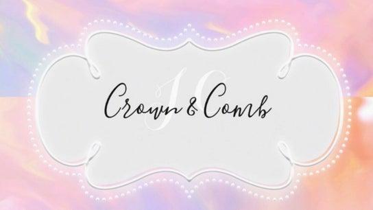 Crown & Comb