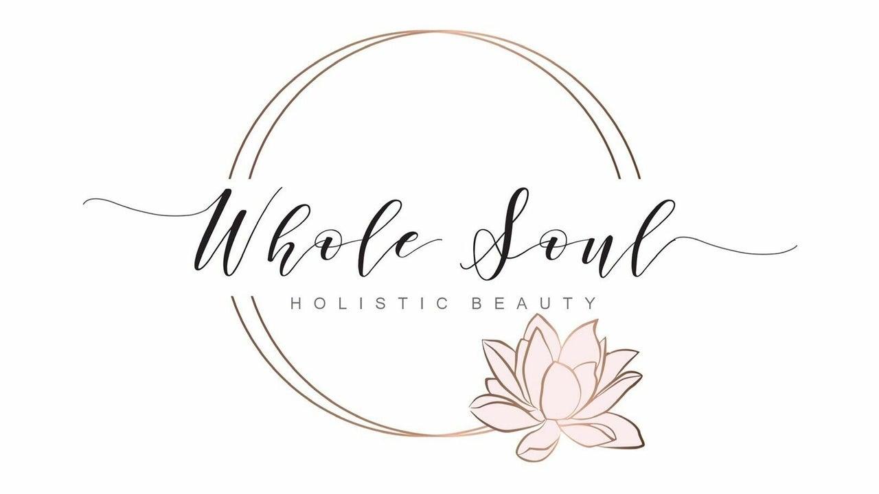 Whole Soul Holistic Beauty(Capelli E Moda) - 1