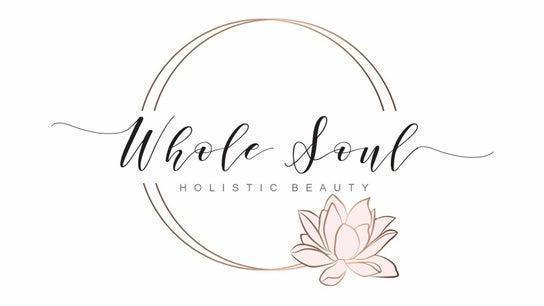 Whole Soul Holistic Beauty(Capelli E Moda)
