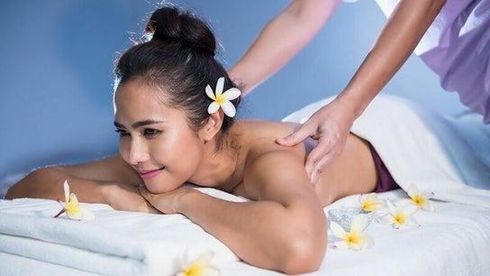 Master Thai Therapist