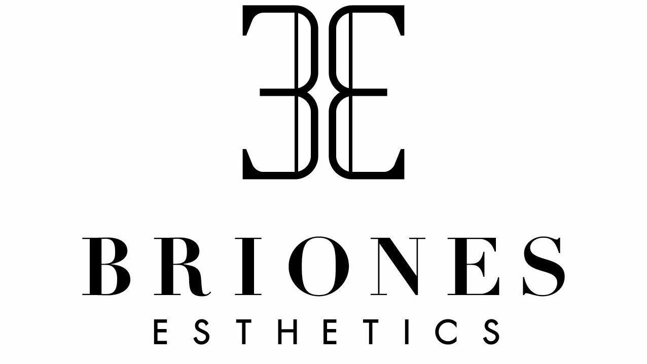 Briones Esthetics