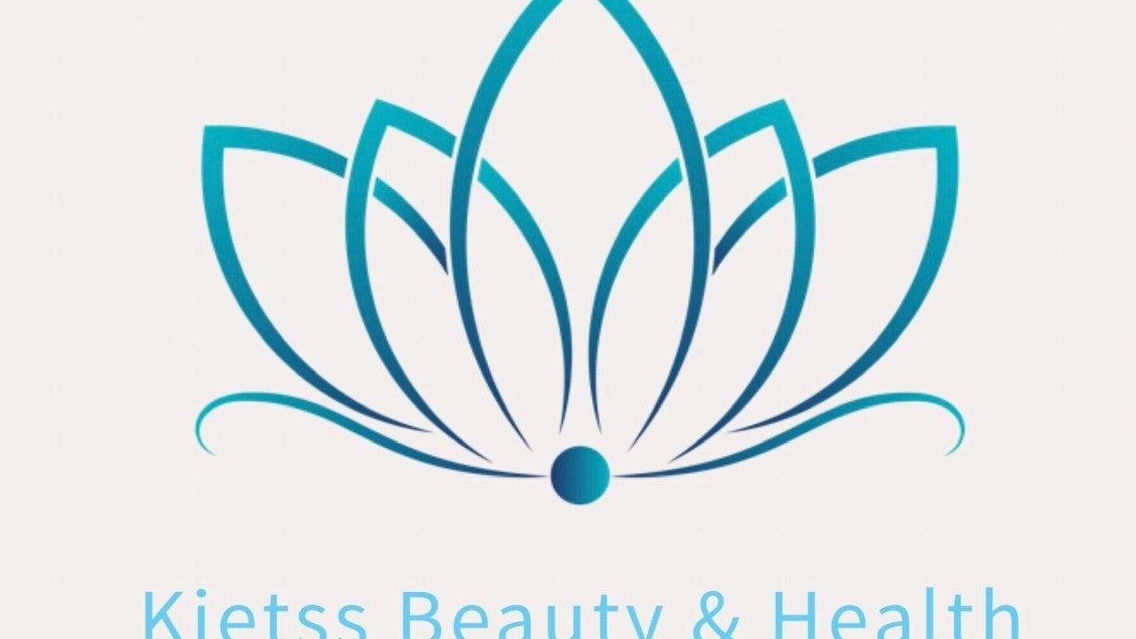 Kietss Beauty & Health  - 1
