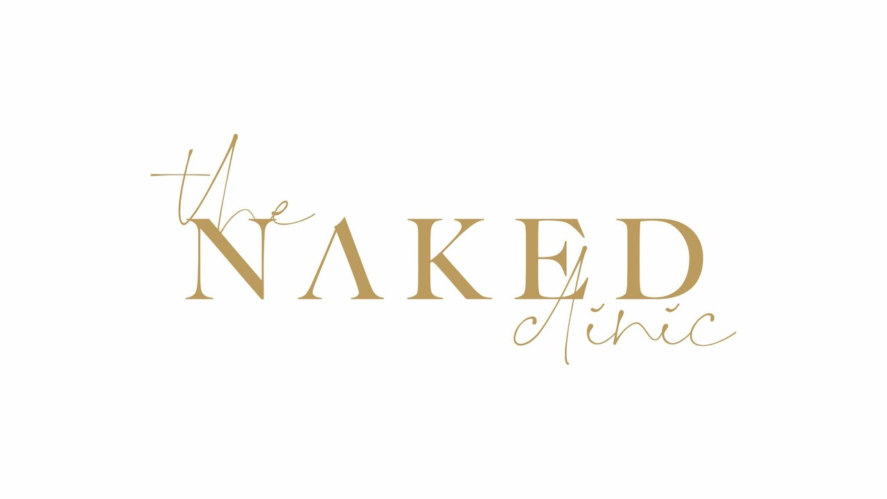 The Naked Clinic- Telford