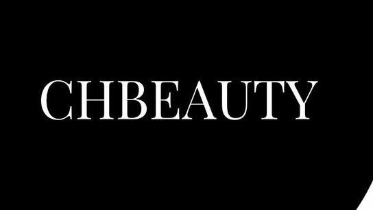 Chbeauty