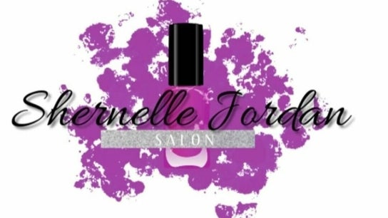 Shernelle Jordan Salon