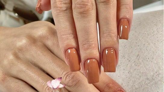 Domi Nails