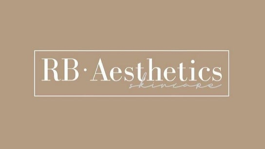 RB Aesthetics and Skin Care