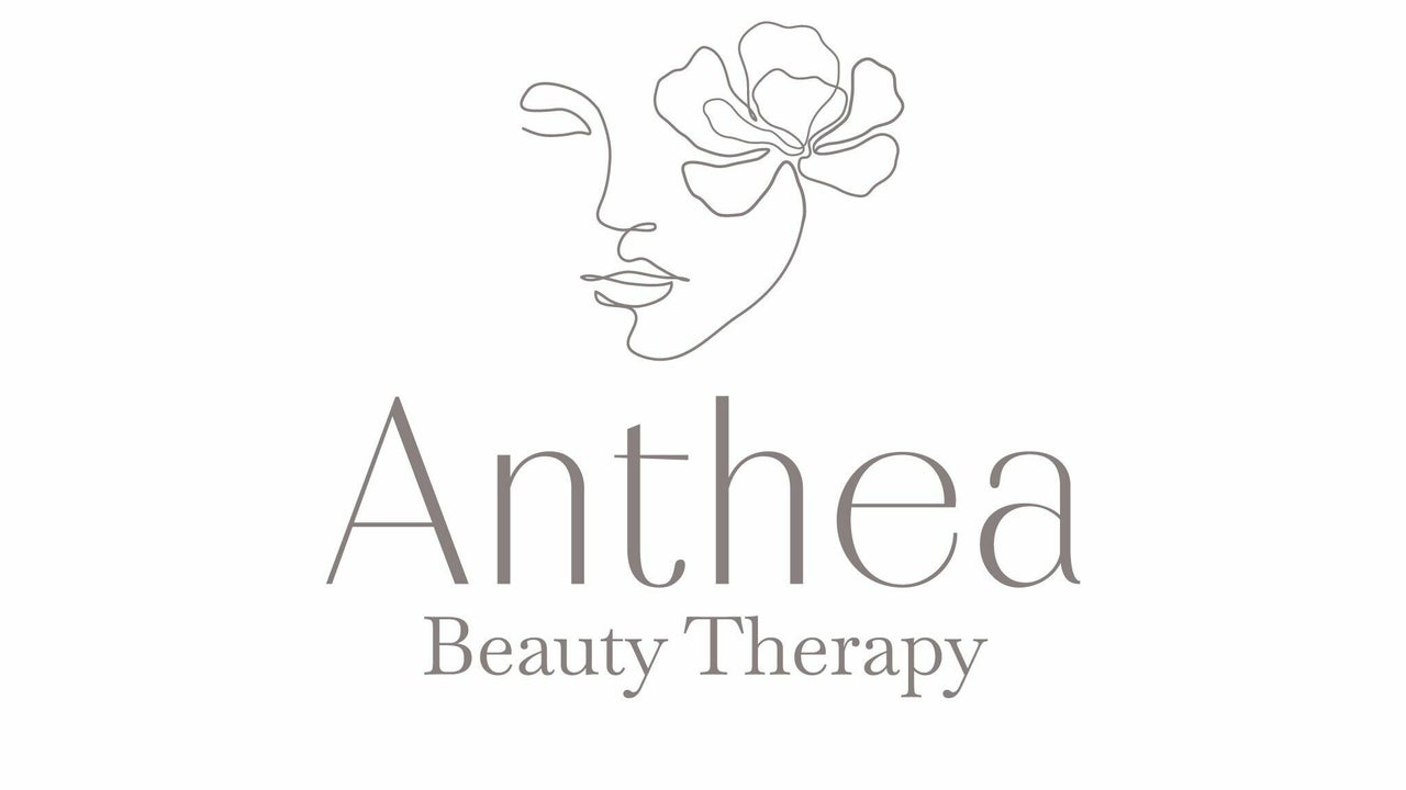 Anthea Beauty Therapy - 1