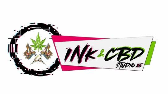 INK & CBD STUDIO 85