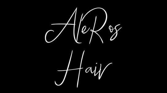 AleRos Hair