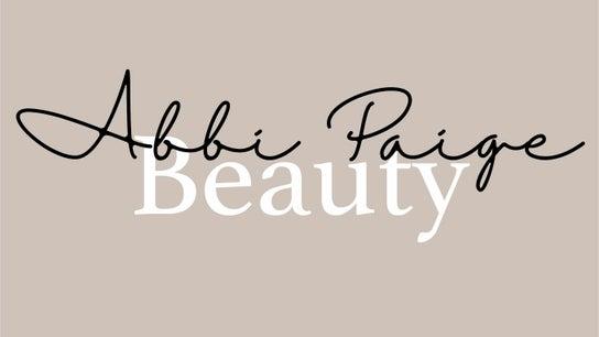 Abbi Paige Beauty
