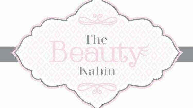 The Beauty Kabin