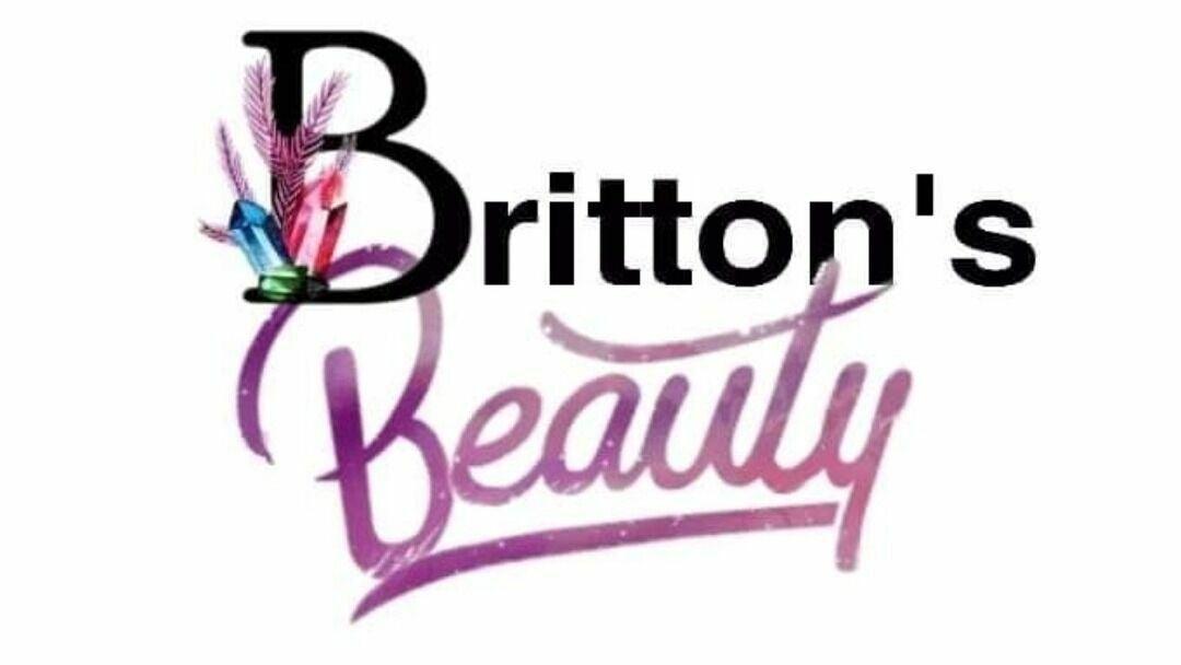 Brittons Beauty