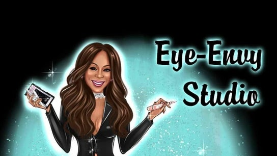 Eye-Envy Studio