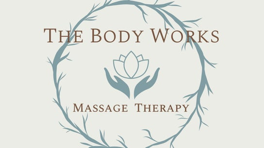 The Body Works Massage Therapy
