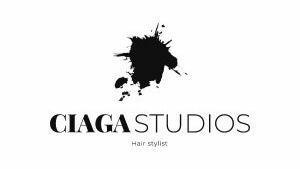 Ciaga studios