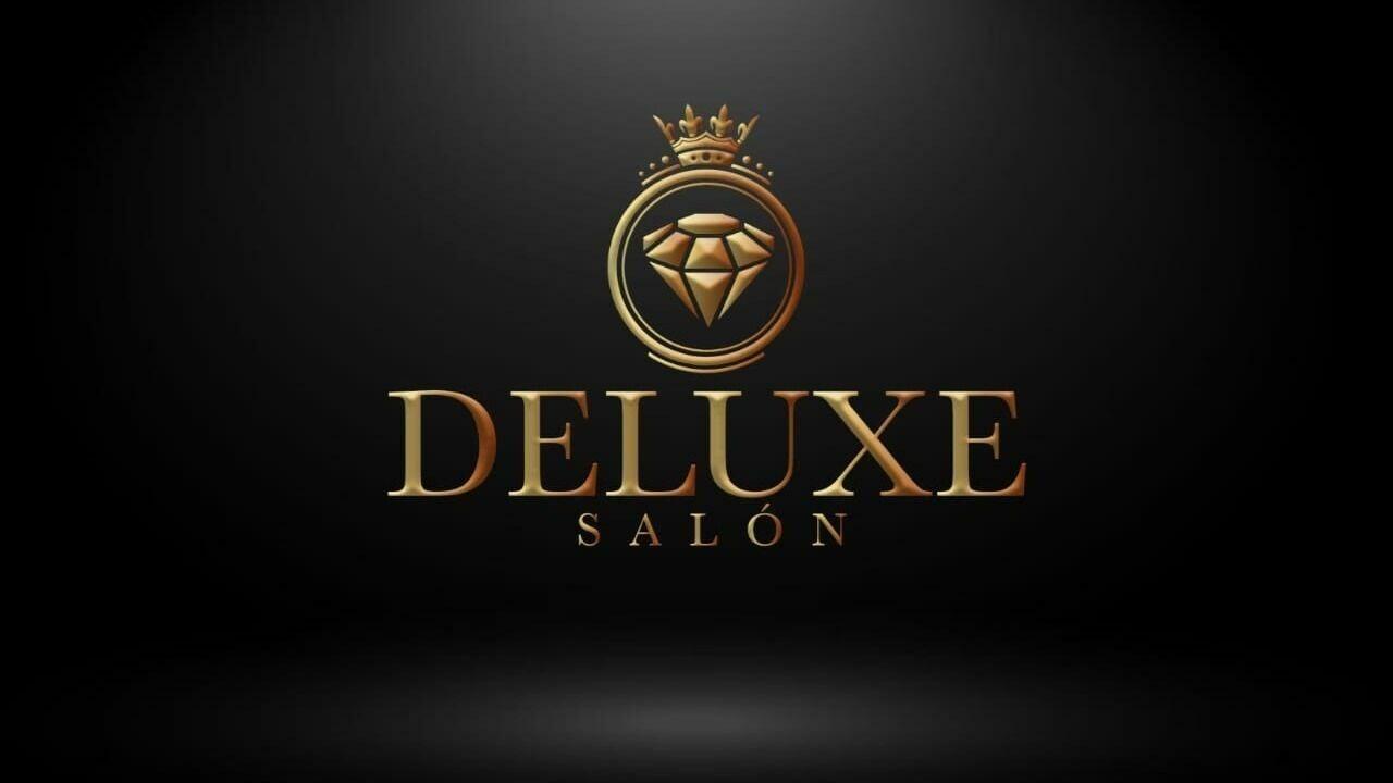 DELUXE SALON - 1