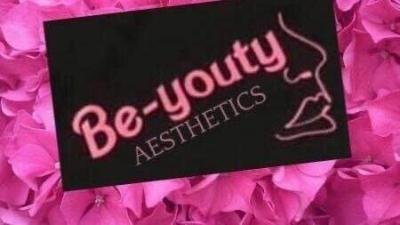 Be Youty