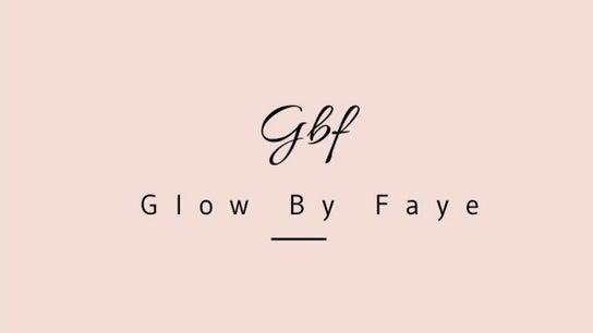 Glow by Faye