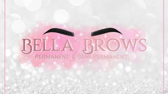 BellaBrows