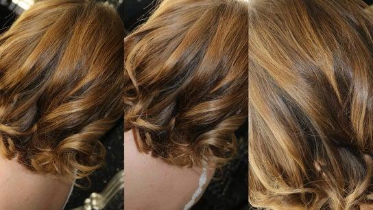 Hair By Alexandra