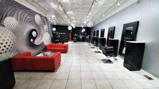 Ella Hair Studio - Chicago