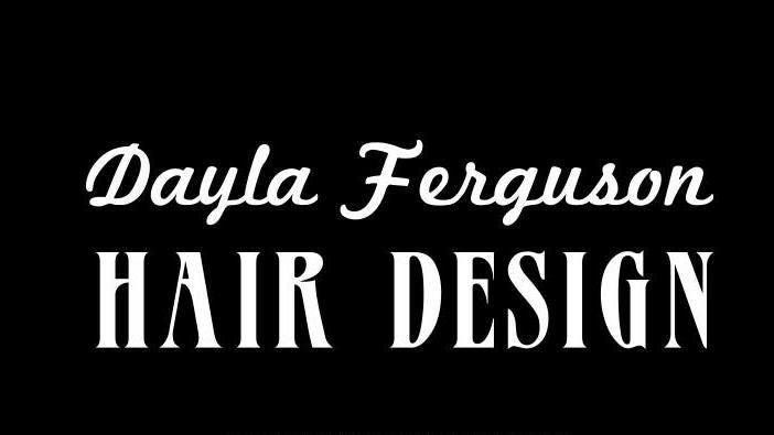Dayla Ferguson