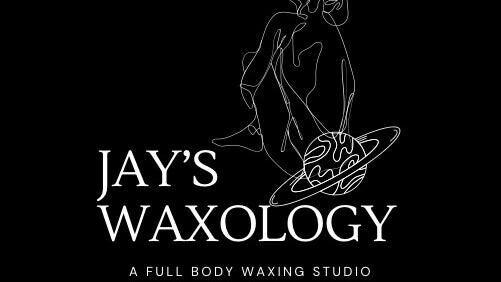 Jay's Waxology