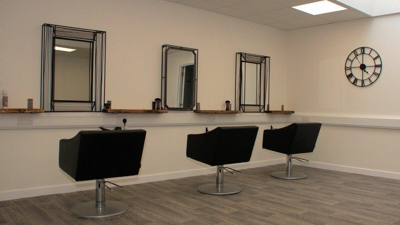 Deevers Hair Salon