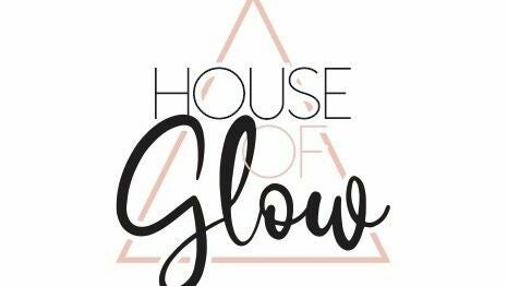 House of Glow