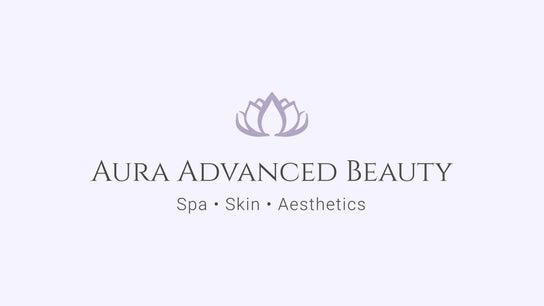 Aura Advanced Beauty @ LS Sixteen Hair, Tanning & Beauty