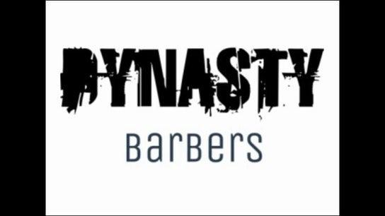 Dynasty barbers