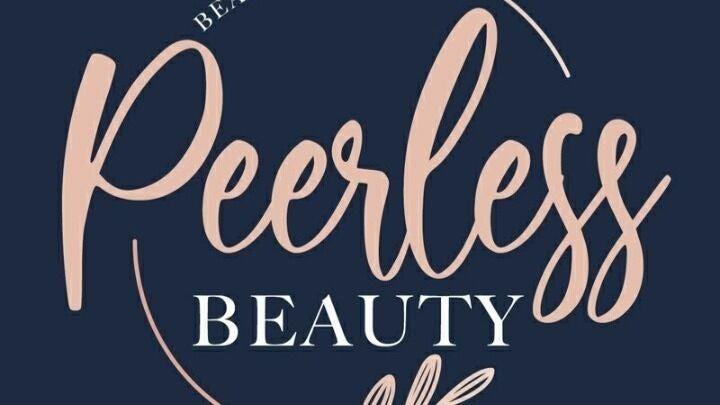 Peerless Beauty  - 1