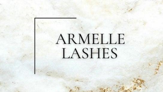Armelle Lashes