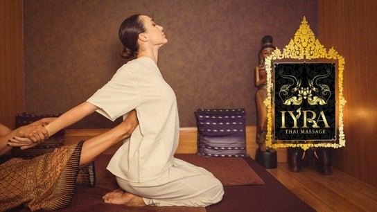 Iyra Thai Massage (Rosedale)