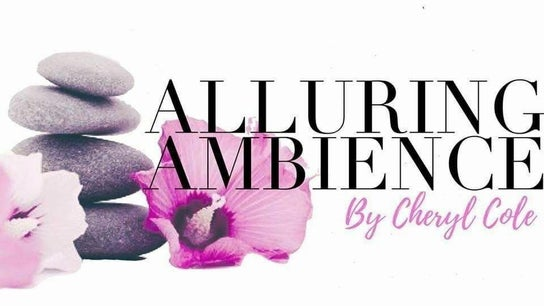 Alluring Ambience