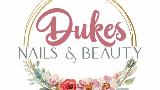 Dukes Nails & Beauty