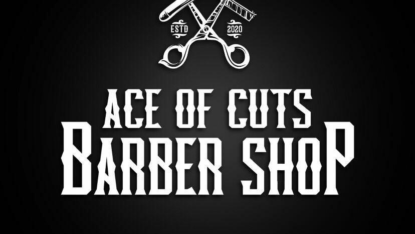 Ace Of Cuts Barbershop - 1