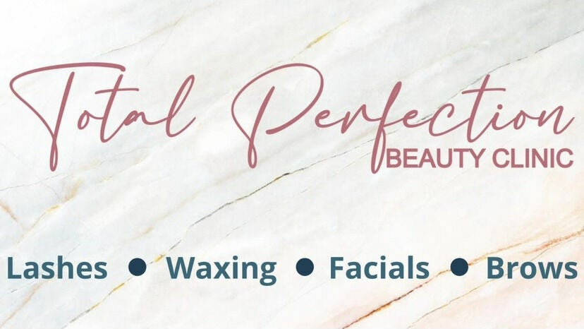 Total Perfection Beauty Clinic