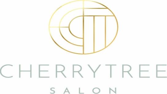 Cherrytree Salon Aberdeen